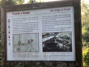 ponte Greppi